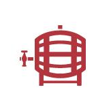Bodegas Anecoop, vinos con prestigio internacional.